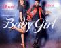 Baby Girl - Guru Randhawa & Dhvani Bhanushali