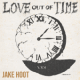 Download Jake Hoot - I Would've Loved You (feat. Kelly Clarkson) MP3