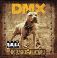 download lagu DMX - Where the Hood At