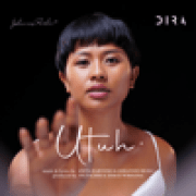 Johannes Rusli - Utuh (feat. Dira)