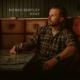 Download Dierks Bentley - Gone MP3