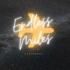 Geraldo Firmanuel - Endless Miles (feat. Azhar Rahadian)