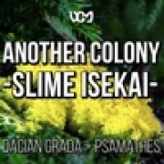 Dacian Grada - Another Colony - Ending (From