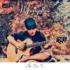 Alip_Ba_Ta - Munajatku (Instrumen Solo Guitar)