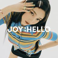 download lagu JOY - Hello