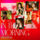 ITZY - In the morning (English Ver.)