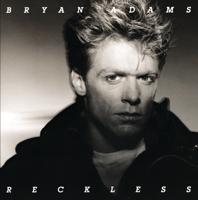 download lagu Bryan Adams - Heaven