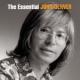 John Denver - Take Me Home, Country Roads (Original Version)