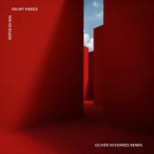 RÜFÜS DU SOL - On My Knees (Oliver Schories Remix)