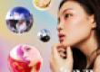 Download LeeHi - ONLY mp3