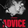 TAEMIN - Advice