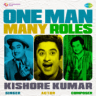 "Kishore Kumar - Chil Chil Chilla Ke (From ""Half Ticket"")"