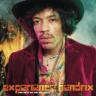 Jimi Hendrix - Star Spangled Banner (Live At Woodstock)