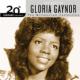 Download Gloria Gaynor - I Will Survive MP3