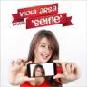 Viola Arsa - Selfie
