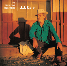 After Midnight - J.J. Cale