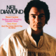 Download Neil Diamond - Sweet Caroline MP3