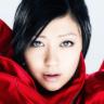 Hikaru Utada - Passion (Single Version)