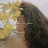 Sabrina Claudio - No Rain, No Flowers  artwork