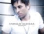 Enrique Iglesias - Don't Turn Off the Lights