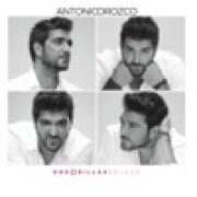 Antonio Orozco - Será