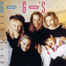 The Go-Go's - Our Lips Are Sealed