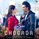 "Download Darshan Raval, Asees Kaur & Lijo George-Dj Chetas - Chogada (From ""Loveyatri"") MP3"