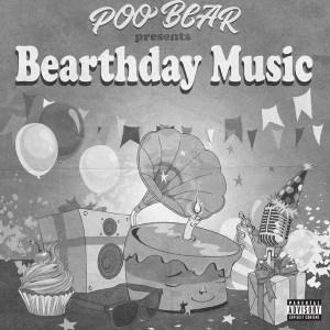 Poo Bear - Yes Please