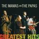 Download The Mamas & The Papas - California Dreamin' MP3