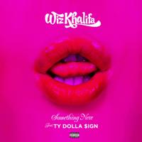 Wiz Khalifa - Something New (feat. Ty Dolla $ign)