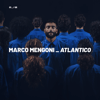 Marco Mengoni - Atlantico artwork