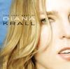 Diana Krall - The Very Best of Diana Krall  artwork