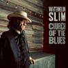 Watermelon Slim - Church of the Blues  artwork