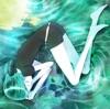 TVアニメ「宝石の国」OPテーマ「鏡面の波」 - Single