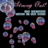 Vitamin String Quartet - I Write Sins Not Tragedies
