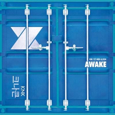 KNK - Awake