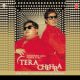 Download Adnan Sami - Tera Chehra MP3