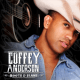 Download Coffey Anderson - Mr Red White and Blue MP3