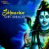 Uma Mohan - Shiv Tandav Stotram