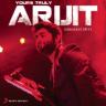 "Arijit Singh & Jeet Gannguli - Muskurane (From ""Citylights"") [Romantic]"