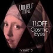 11.Off - Cosmic Eyes