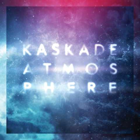 Kaskade - Atmosphere (Deluxe Version)