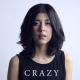 Download Daniela Andrade - Crazy MP3