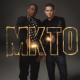 Download MKTO - Classic MP3