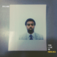 Download Paris Jones & Ozzie - You Like Me (OZZIE Remix) MP3