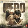 Salman Khan - Main Hoon Hero Tera (Salman Khan Version)