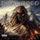 Download Disturbed - The Sound of Silence MP3