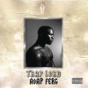A$AP Ferg - Murda Something (feat. Waka Flocka Flame)