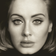 Download Adele - Hello MP3