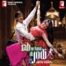 Labh Janjua & Sunidhi Chauhan - Dance Pe Chance